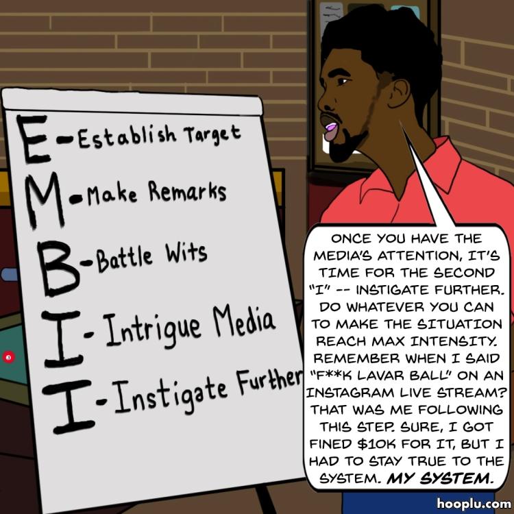 TheEmbiidSystem15